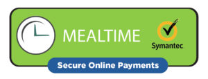 MealTime Pay Online Button Rect