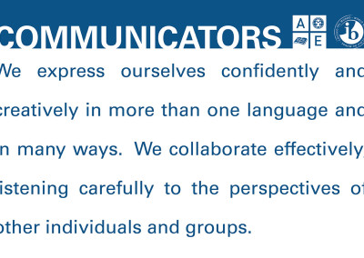 Communicators-copy