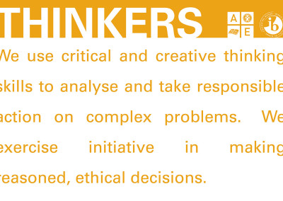 Thinkers-copy