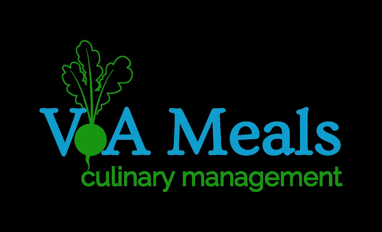 Important School Lunch Information | AEA Charter Elementary School